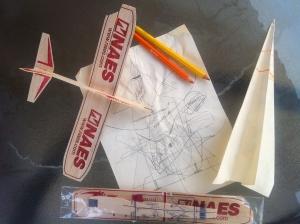 Rocket Design 101
