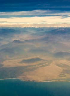 Peru's Northern Coast