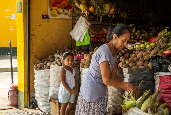 Musa Market 1